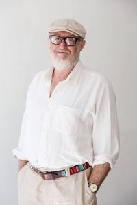 Nicholas Ellenbogen