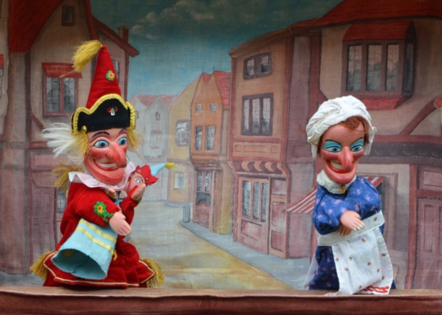 the-punch-and-judy-show-too